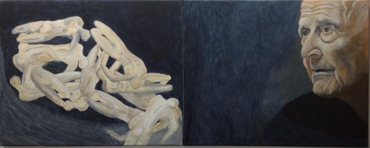 Eccellenza nell'arte interpretata con autenticità